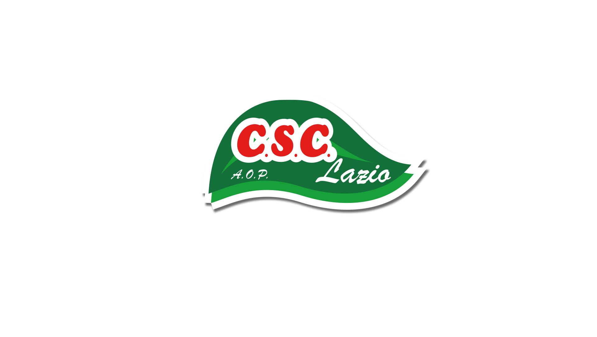 cover-csc-lazio-withe