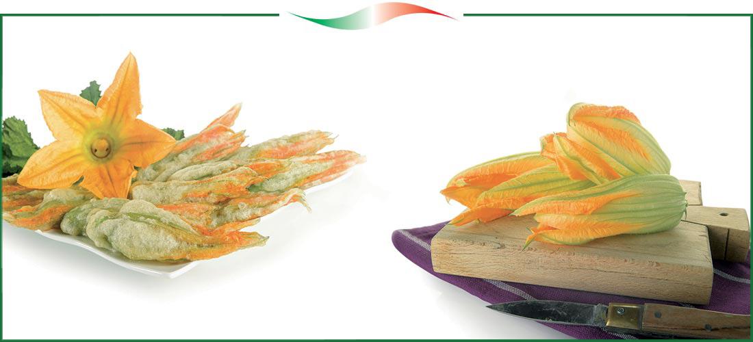 csc-lazio-zucchine-prodotto-italiano