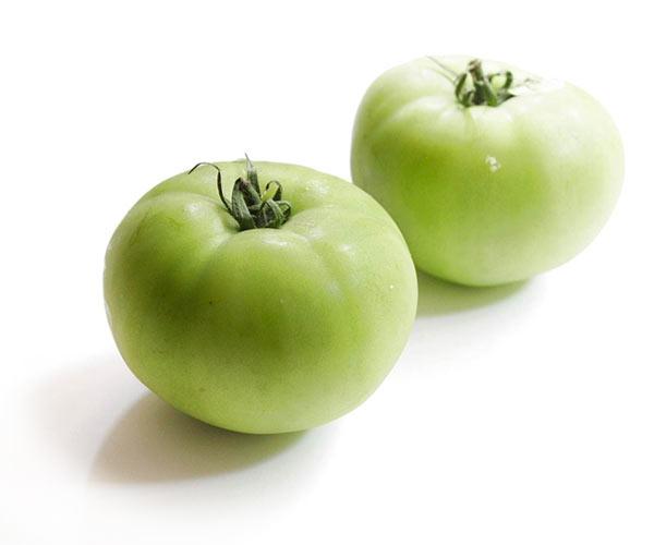 pomodori verdi csc lazio