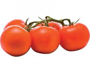 Confezioni Pomodori